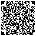QR code with Greg Hassler Builder Inc contacts