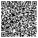 QR code with Maxey Mortgage Inc contacts