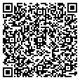 QR code with Life Fitness contacts