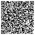 QR code with Rainbow Irrigation & Pump Co contacts