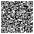 QR code with Trader Sports contacts