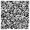 QR code with Tinas Family Day Care contacts