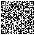 QR code with NICR contacts