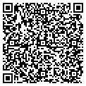 QR code with Indialantic Car Wash contacts