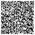 QR code with Paisa Carpenter & Window Inc contacts