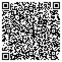 QR code with Mary Foresman OD contacts