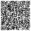 QR code with Howard W Muroff PA contacts