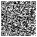 QR code with Tru-Tow Trailers contacts