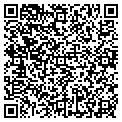 QR code with A Pro Guaranteed Home Inspect contacts