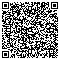 QR code with Colvin's Country Carpets Inc contacts
