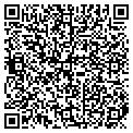 QR code with Couture Closets LLC contacts
