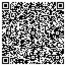 QR code with Sales & Marketing Technologies contacts