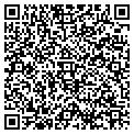 QR code with Professional Oxygen contacts