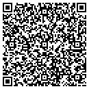 QR code with Incorporation Payroll Bkpg Service contacts