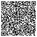 QR code with Linich Corey PA Law Office contacts