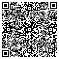 QR code with Thomas R Mc Shane Jr Contr contacts