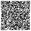 QR code with Ace Expediters contacts