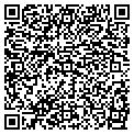 QR code with Personal Computer Solutions contacts