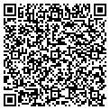 QR code with Soothing Arts-Healing Thrps contacts