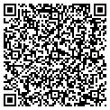 QR code with Allison Handley MD contacts