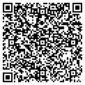 QR code with Orlando Federal Credit Union contacts