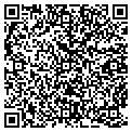 QR code with Boulevard Sports Pub contacts