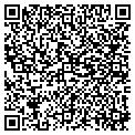 QR code with Golden Point Guard House contacts