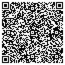 QR code with Shands Jacksonville Med Center contacts