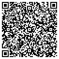 QR code with Mid-South Footwear Inc contacts