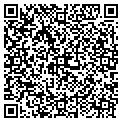 QR code with Life Care Center Of Estero contacts