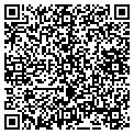 QR code with Berg Steel Pipe Corp contacts
