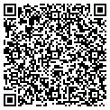 QR code with Radiology Associates contacts