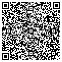 QR code with T & R Tapping Service contacts