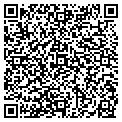 QR code with Greener Grounds Landscaping contacts