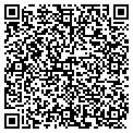 QR code with Americanbabywearcom contacts