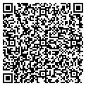 QR code with Coats Melinda Real Estate contacts