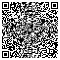 QR code with Citrus & Chemical Bank contacts