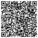 QR code with Owen & Assoc Court Reporters contacts