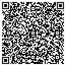 QR code with US Probation & Parole Office contacts