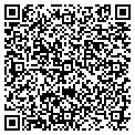 QR code with Little Wedding Chapel contacts