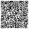 QR code with Solid Top Shop Inc contacts