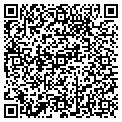 QR code with Administaff Inc contacts