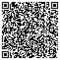 QR code with Luara Star USA contacts