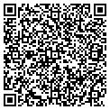 QR code with Ron Goins Retailer contacts