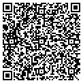 QR code with Exhibition Services Inc contacts