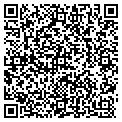 QR code with Karl Sturge MD contacts