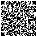 QR code with Renal Electrolyte-Hypertension contacts