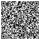 QR code with Walton Community Canning Center contacts