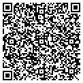 QR code with Linda Watson Realty Inc contacts