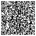 QR code with Unforgettable contacts